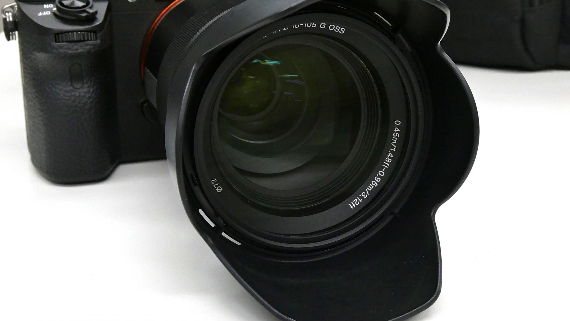 【おすすめ動画カメラ3タイプ】ポケカYouTuberになりたいあなた必見!対戦動画、開封動画、解説動画を撮影しよう!